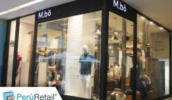 tienda mbo 1