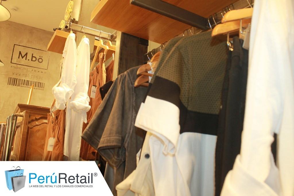 tienda mbo 3 1024x683 - M.bö inaugura 'Concept Store' en Larcomar