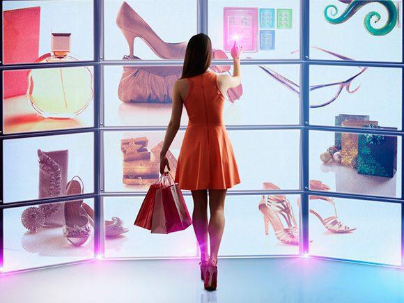 tienda medición retail intelligence - Surface: ¿cómo lograr que tu negocio sea exitoso, rentable y posicionado?