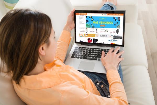 tienda mia 2 Perú Retail - Cyber Days 2019: Entérate cómo adquirir productos gratis de eBay, Amazon y Walmart