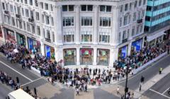 tienda microsoft Perú Retail 240x140 - Microsoft lanza su primera tienda física minorista