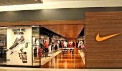 tienda nike ventas 41971 240x140 - Nike se corona como la marca de ropa más valiosa de este 2018