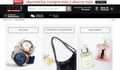 tienda online Ripley Perú Retail 240x140 - Ripley apunta hacia la mayor digitalización en Perú y Chile