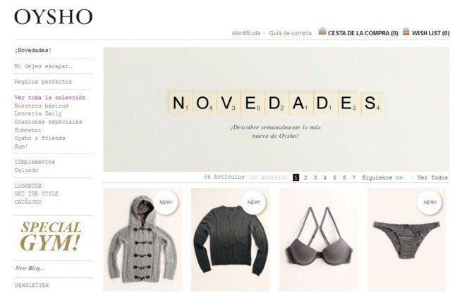 tienda-online-oysho2