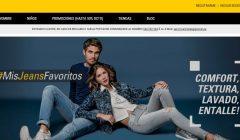 tienda online pionier 240x140 - Grupo Pionier prevé que su canal ecommerce represente el 15% de su facturación al 2020