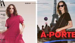 tienda online zara 1 248x144 - Zara lanza su tienda de e-commerce en Colombia