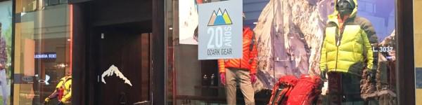 tienda ozark 2 600x150 - Moda outdoor creció un 2,1% durante el 2015 en Europa
