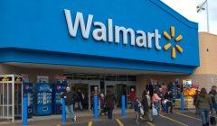 """tienda walmart 240x140 - Walmart abrirá los primeros """"supermercados oscuros"""" en Sudamérica"""