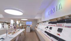 tienda etnia cosmetics 240x140 - Ecuador: Marca española Etnia Cosmetics abre su primer local en Guayaquil
