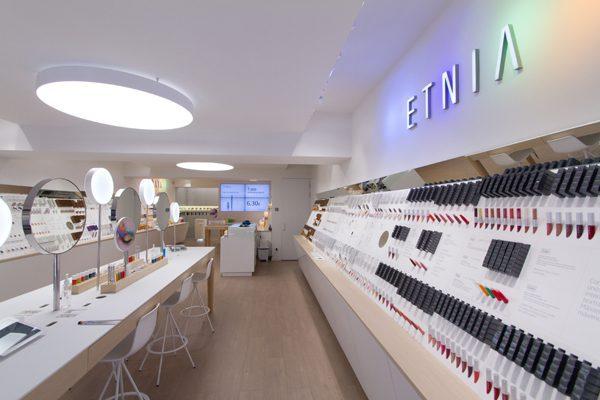 Ecuador: Marca española Etnia Cosmetics abre su primer ...