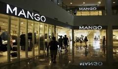 tienda mango 620x350 240x140 - Mango abrirá segunda tienda en Cuba el 2017