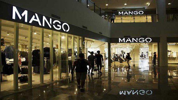 tienda mango 620x350 - Mango abrirá segunda tienda en Cuba el 2017