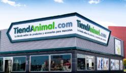 tiendanimal 12 248x144 - Empresa peruana es el nuevo líder del canal para mascotas en España