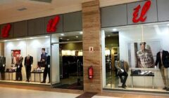 tiendas él 240x140 - Perú: Tiendas Él planea contar con 55 puntos de venta hasta el 2020
