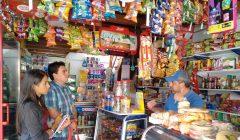 """tiendas 99 240x140 - """"Más del 80% de ventas de consumo masivo pasa por las tiendas de barrio"""""""