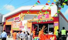tiendas ara 240x140 - Tiendas Ara pretende cerrar el año con 221 locales en Colombia