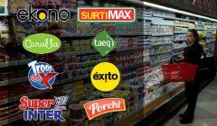 tiendas colombianas 2018 240x140 - El consumidor colombiano frente a las marcas propias