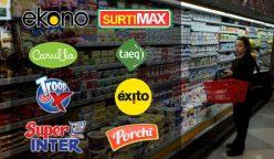 tiendas colombianas 2018 248x144 - El consumidor colombiano frente a las marcas propias