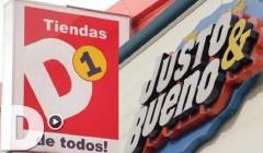 tiendas d1 y justo bueno 240x140 - Disputa entre cadenas D1 y Justo & Bueno llega a los tribunales