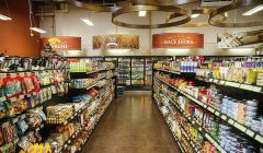 tiendas de conveniencia 2 240x140 - Conozca las 10 mejores tiendas de conveniencia de todo el mundo