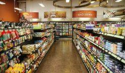 tiendas de conveniencia 2 248x144 - Conozca las 10 mejores tiendas de conveniencia de todo el mundo