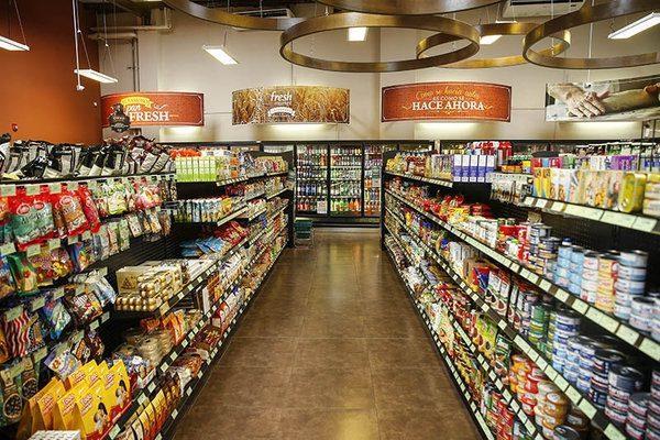 tiendas de conveniencia 2 - Conozca las 10 mejores tiendas de conveniencia de todo el mundo