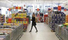 tiendas de decuento 240x140 - Las tiendas de descuento van ganando terreno en el mercado peruano