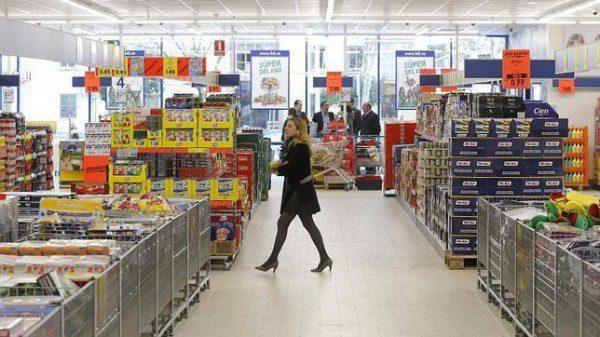 tiendas de decuento - Las tiendas de descuento van ganando terreno en el mercado peruano