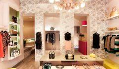 tiendas lujo 240x140 - El mercado del lujo sigue creciendo en el mundo pero a menor ritmo
