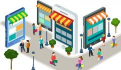 tiendas online 240x140 - Retos de las tiendas online en Perú