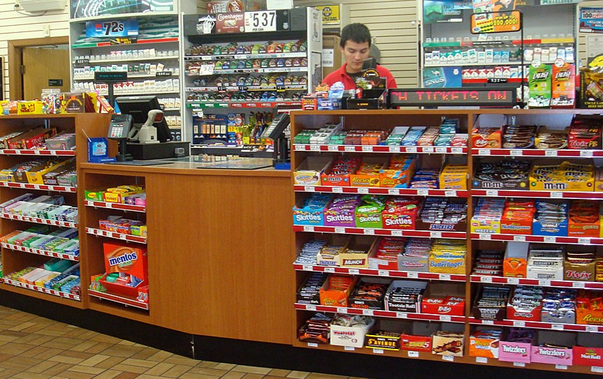 tiendas por conveniencia 1 - Perú: Tiendas de conveniencia crecerán solo 10% por descenso del consumo