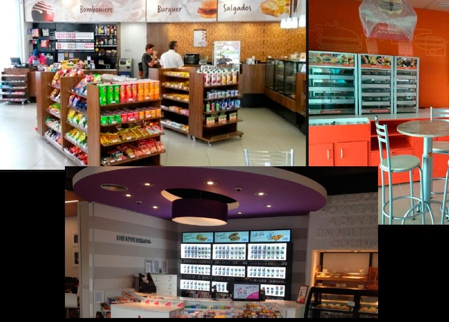 tiendas y promociones 1 - Perú: Tiendas de descuento crecen aceleradamente en el mercado limeño