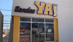 tiendas ya bolivia 240x140 - Bolivia: Tiendas Ya!, el negocio que busca formalizar las tiendas de barrio