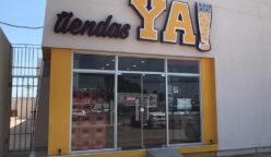tiendas ya bolivia 248x144 - Bolivia: Tiendas Ya!, el negocio que busca formalizar las tiendas de barrio