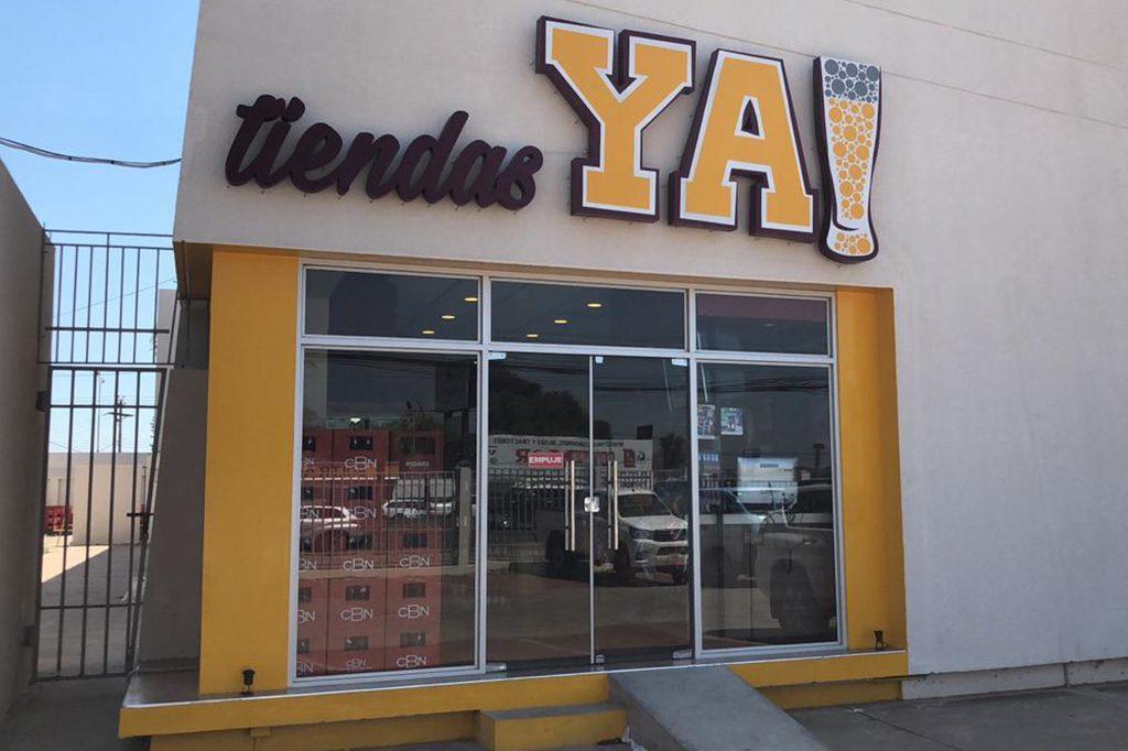 tiendas ya bolivia - Bolivia: Tiendas Ya!, el negocio que busca formalizar las tiendas de barrio