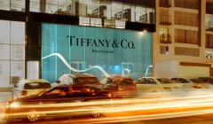 tiffany co lima peru 240x140 - Tiffany & Co. abrirá exclusiva boutique en Perú