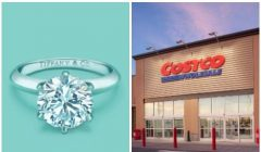 tiffany costco MILIMA2 240x140 - Tiffany & Co. gana juicio a Costco por escándalo de anillos falsos