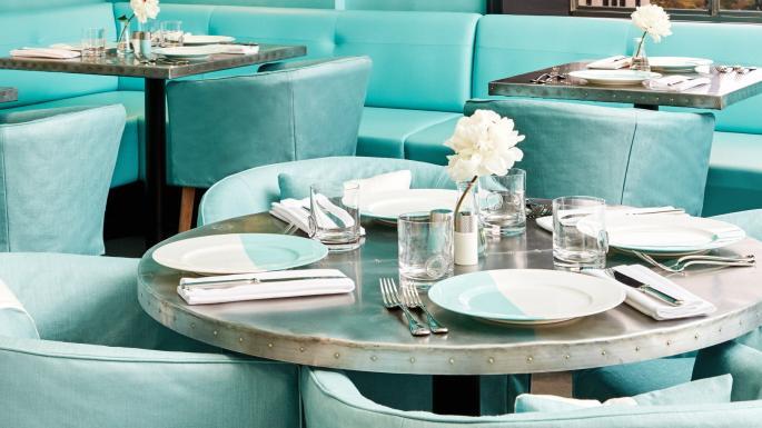 tiffanys - Tiffany & Co se renueva para atraer a los Millennials