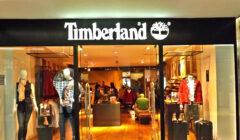 timberland 1 peru retail 240x140 - Timberland busca emigrar del outdoor hacia la moda urbana