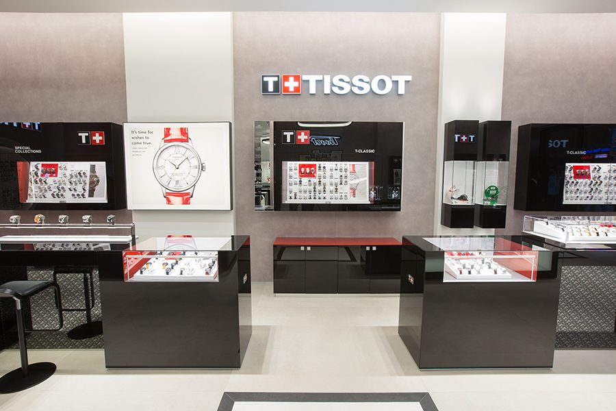 tissot-abre-una-boutique-en-time-square