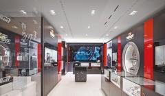 tissot web zurich shopping tissot 02 240x140 - Tissot abrirá en el Jockey Plaza su segunda boutique de Latinoamérica