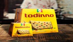 todinno peru 248x144 - ¿Todinno, il vero panettone chileno?