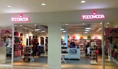 todo moda 635 240x140 - Blue Star Group abrirá más puntos de venta de Isadora y TodoModa