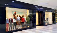 tommy 240x140 - Tommy Hilfiger planea contar con al menos 7 tiendas hasta el 2020 en Perú