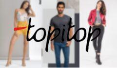 """topitop foto peru retail 240x140 - Topitop: la marca considerada una """"Zara Andina"""" de la moda en Latinoamérica"""