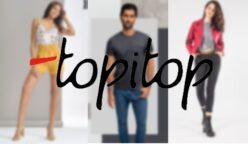 """topitop foto peru retail 248x144 - Topitop: la marca considerada una """"Zara Andina"""" de la moda en Latinoamérica"""
