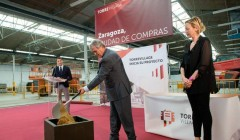 torrevillage outlet 240x140 - Dos nuevos outlets llegarán el 2018 a España