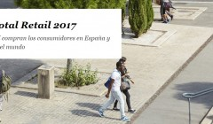 total retail 20171 240x140 - ¿Cómo compran los españoles por Internet?