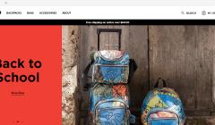 totto tienda online estados unidos 240x140 - Totto lanza tienda online en Estados Unidos a un año de abrir su primer local en el país