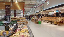 tottus 1 248x144 - Tottus invierte en centro de producción de alimentos en Chile y Perú